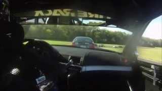 Spec E46 Race at VIR Oct 4th 2014