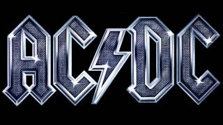Ac Dc Highway To Hell Hd 1080p