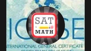 How to get IGCSE Math tutor