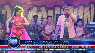 download lagu Jihan Audy Cah Kerjo New Bintang Yenila Kebogiro Comunity gratis