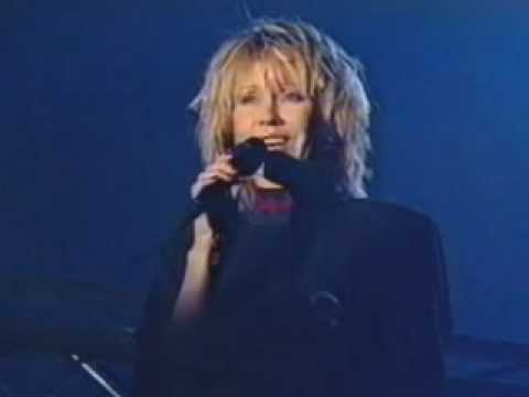 Agnetha Faltskog - If You Need Somebody Tonight