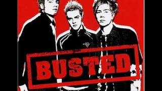 Watch Busted What I Go To School For video