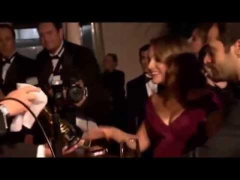 Oscar 2015: Curiosidades