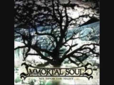 Immortal Souls - You