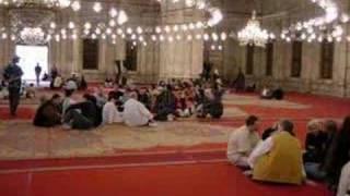 EGYPT محمود العسيلي - سلام يا بلدي Salam ya Balady