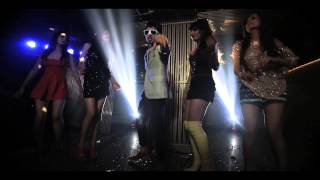 Angrez Kudi - Romi vee and A Bazz ft SYD  || Official Video || 2013 || HD 1080p