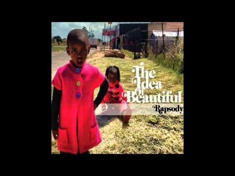 Rapsody - Kind Of Love (ft. Nomsa Mazwai) Instrumental (Prod. By 9th Wonder)