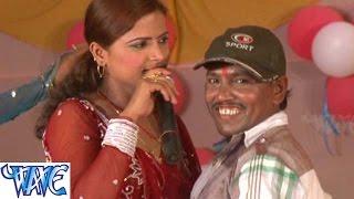 Sexy Dance - साडू के सामान - Machar Jobane Me Katata | Paro Rani | Bhojpuri Hot Song 2015