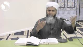 Video: Joseph (Lives of the Prophets) - Hasan Ali 6/11