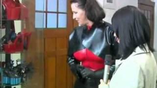 latex-julia - YouTube