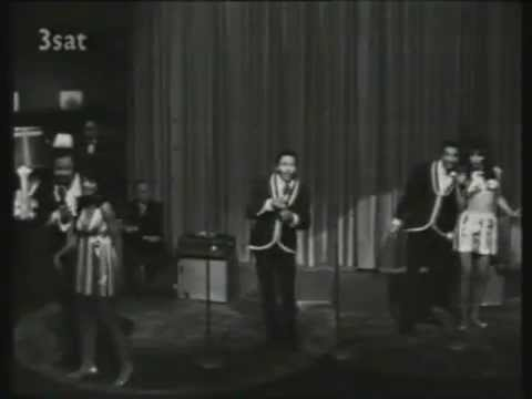 Fifth Dimension - Up Up And Away