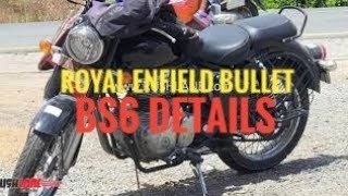 NEW ROYAL ENFIELD STANDARD LEAKED IMAGES /SPY PHOTOS /ROYAL ENFIELD STANDARD #ROYALENFIELD #BULLET