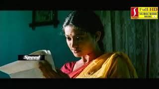 Tamil Superhit Nostalgic Movie | Pallikoodam Tamil Full Movie | Sneha | Seeman | Thangar Bachan