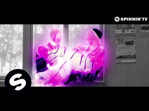 Sultan + Shepard ft. Tegan & Sara - Make Things Right