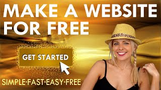 How to Make a Website in 90 mins ~ 2020 ~ A Simple, Fast, & Easy WordPress Tutorial For Beginners