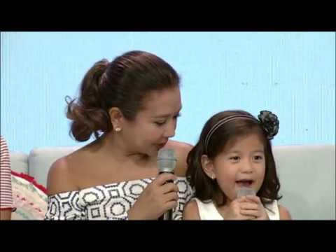 Magandang Buhay July 17, 2017 Teaser