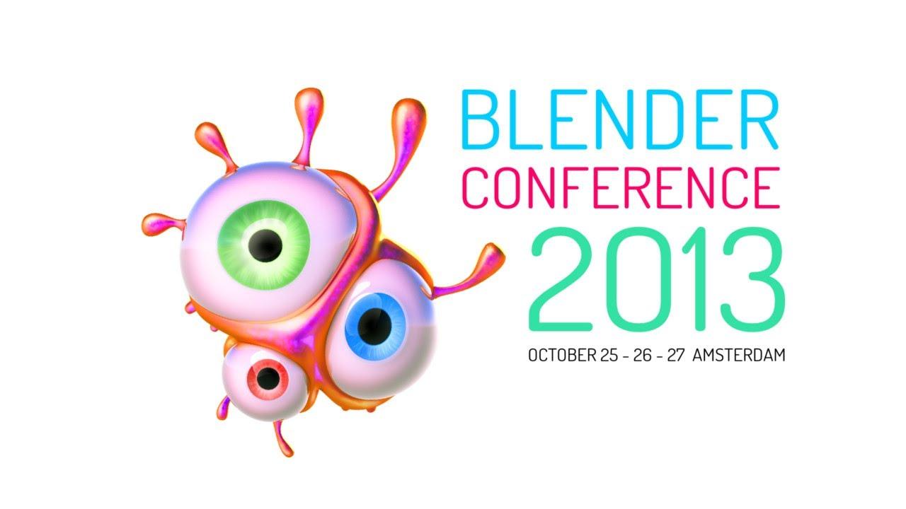 Vazquez Blender Network
