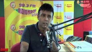 Prank Call Redio Mirchi   500 rs wapas de do RJ Naved