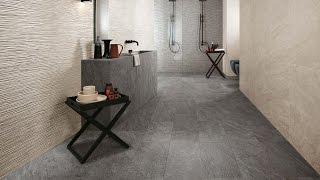 Bathroom | stone look | Atlas Concorde | Brave