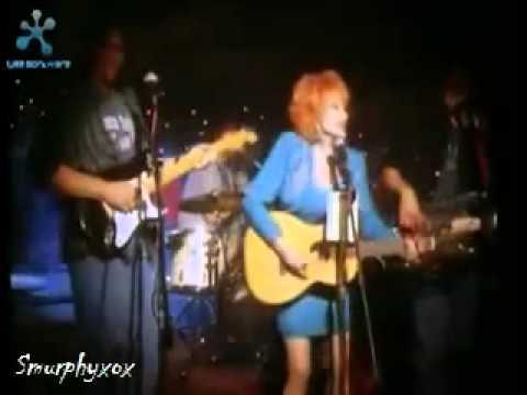 Dolly Parton - I Hope You
