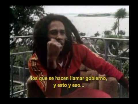 Marley es un capo - Te explica la verdad de la Maria