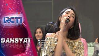 Download Lagu Yuk Galau Bersama Gisel