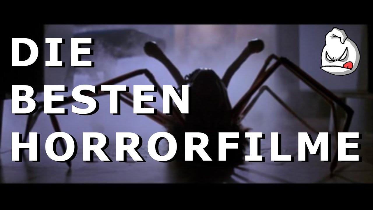 die besten horrorfilme ever top 3 halloween special vlog 4 youtube. Black Bedroom Furniture Sets. Home Design Ideas
