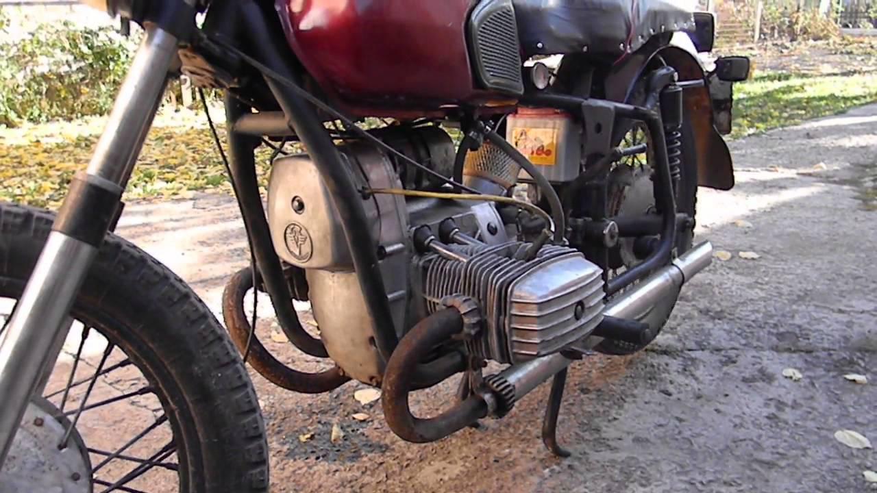 контроль валютные переделаные мотоцикл мт 10-36 вероятный соперник
