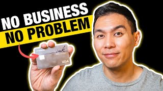 Download lagu How To Get A Business Credit Card Without A Business (2021)
