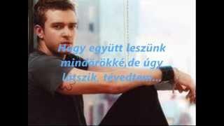 Download Lagu Justin Timberlake-What Goes Around Comes Around(magyar) Gratis STAFABAND