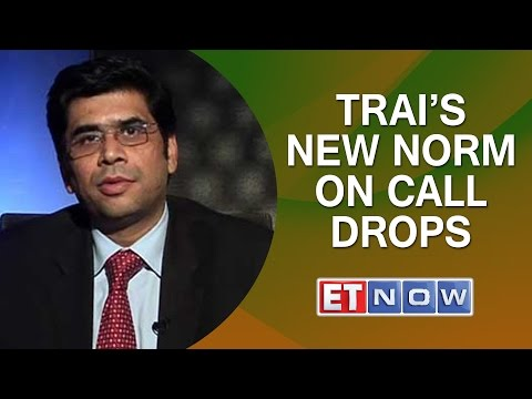 What Does TRAI's New Norm On Call Drops Mean For Telecom Companies & Their Customers?