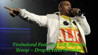 Watch Timbaland Put