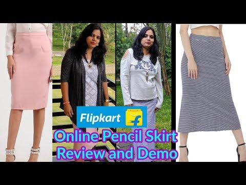 Flipkart  western online shopping / Neetu singh