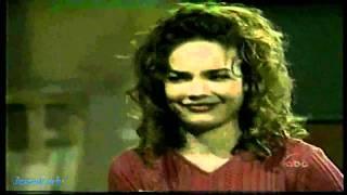 1999 Caroline Benson 599 - Jason & Liz