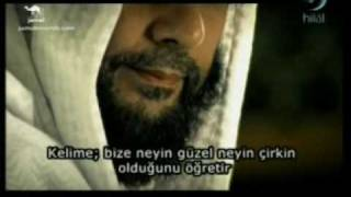 A is for Allah - Yusuf İslam - Türkçe altyazı