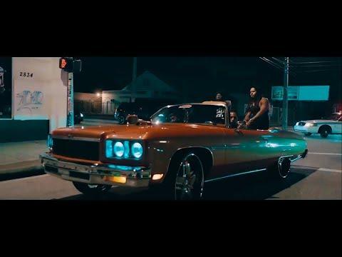 Skrillex , Diplo & A$AP Ferg - Devil Pay (Music Video)