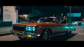 download lagu Kendrick Lamar - Humble Skrillex Remix gratis