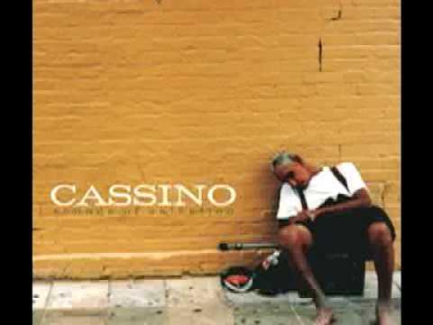 Cassino - The Gin War