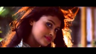 Imran Bangla New Music Video Song 2016   Ami Nei Amate