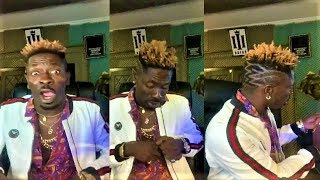 SHATTA WALE DROPS 2019 NEW SONGS