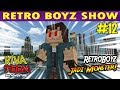 VIVA TEEN #12 : RETROBOYZ JADI MONSTER MP3
