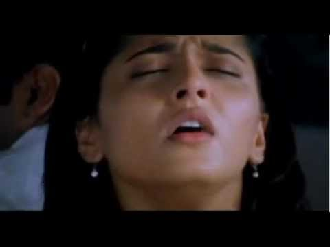 Anushka Hot Unseen Video Leaked video