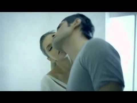 Dan Balan & Vera Brejneva