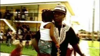 Watch Black Dada ImmA Zoe video