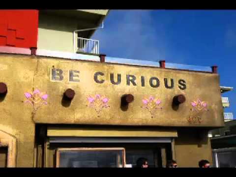 Eddie Hazel - California Dreamin' (Mitochi Remix)