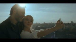 Original British Drama: Autumn 2013 Trailer - BBC One