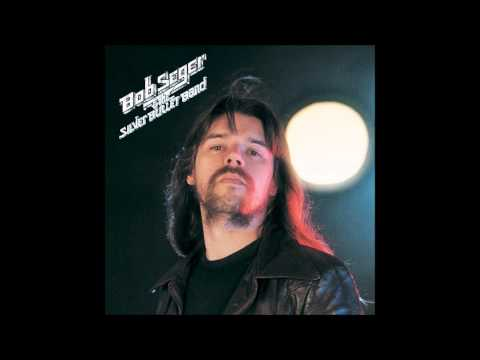 Bob Seger - She Can