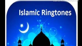 Allah ho Allah best Hammd Ringtone for your ringing bell or alarms