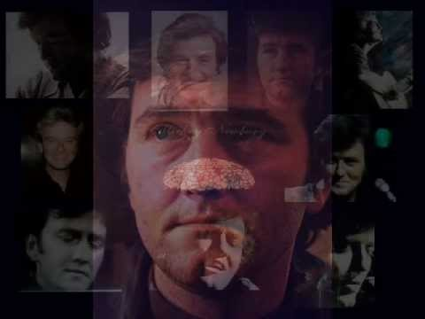 Mickey Newbury - So Sad