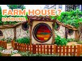 FARM HOUSE Bandung FULL HD Video - Ternyata ini isinya thumbnail